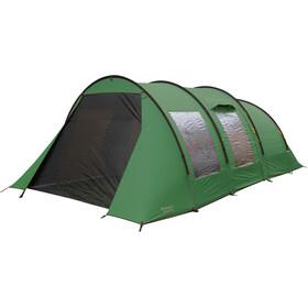 Eureka! Spring Creek 4 TP Tent spring green